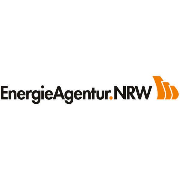 Online-Petition gegen die Schließung der EnergieAgenturNRW