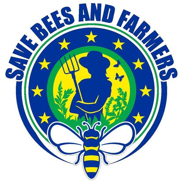 """Europäische Bürgerinitiative """"Save Bees And Farmers"""""""